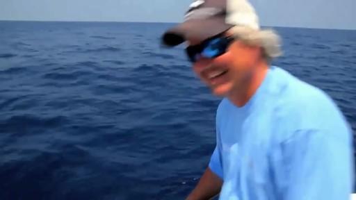 Costa Del Mar Zane Sunglasses  costa del mar zane sunglasses eastern mountain sports
