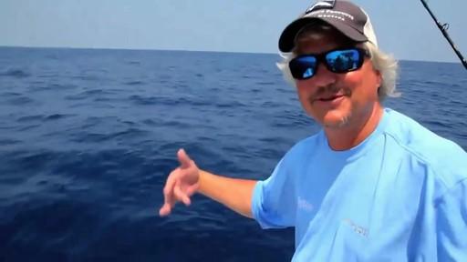 00eb0de5af Costa Del Mar Bloke Sunglasses For Sale