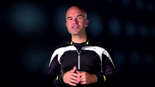 GARMIN Forerunner 910XT Tri Bundle - image 1 from the video