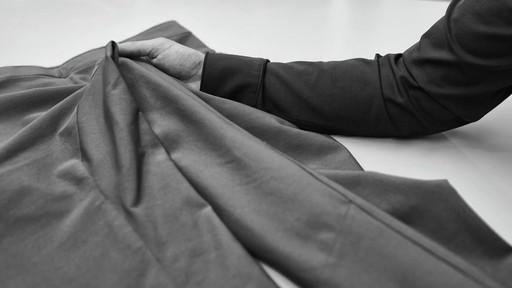 BLACK DIAMOND Men's BDV Pants - image 2 from the video