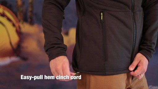 EMS Divergence Pro Jacket - image 9 from the video