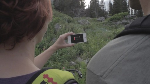 GOAL ZERO Switch 8 Solar Recharging Kit - image 4 from the video