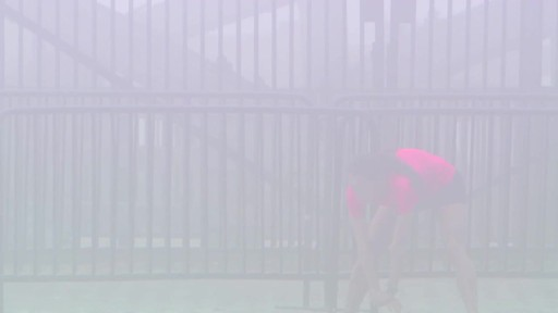 GARMIN Forerunner 210 - image 1 from the video