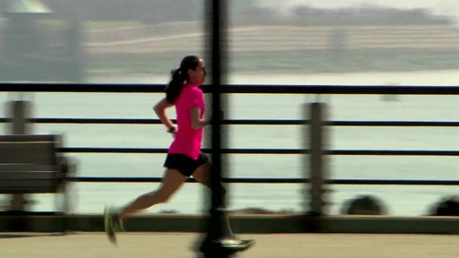 GARMIN Forerunner 210 - image 10 from the video