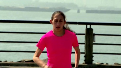GARMIN Forerunner 210 - image 8 from the video