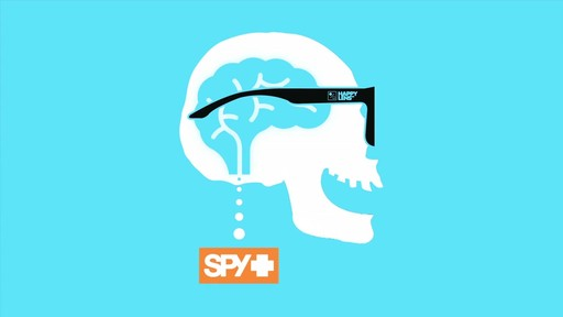 SPY OPTIC Marshall Snow Goggles - image 1 from the video