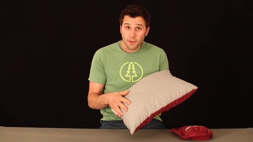 EMS Dreamy Pillow - image 5 from the video
