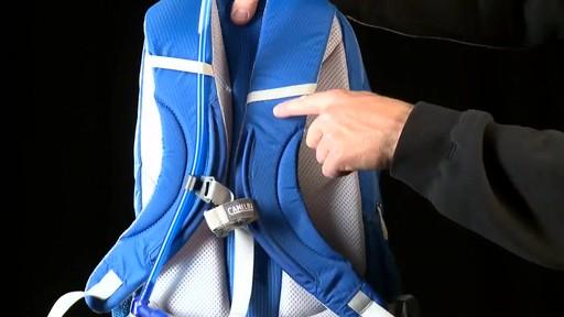 CAMELBAK Daystar & Helena Packs - image 3 from the video