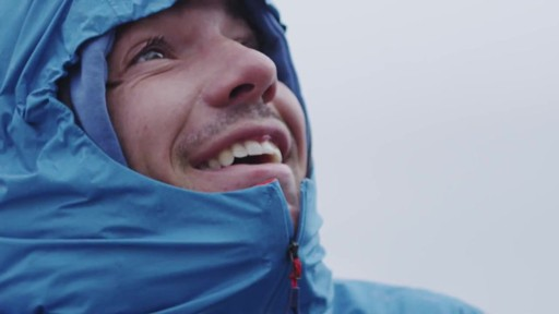THE NORTH FACE FuseForm - image 4 from the video