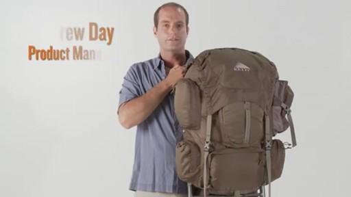 Kelty Trekker - image 3 from the video