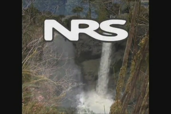 NRS Hydroskin Socks - image 1 from the video