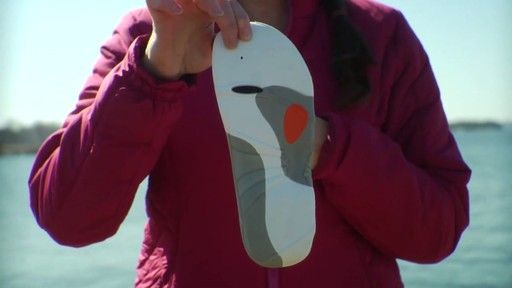 Merrell Q-Form » Product » Eastern Mountain Sports