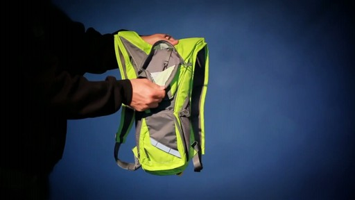 CamelBak Rogue - image 4 from the video