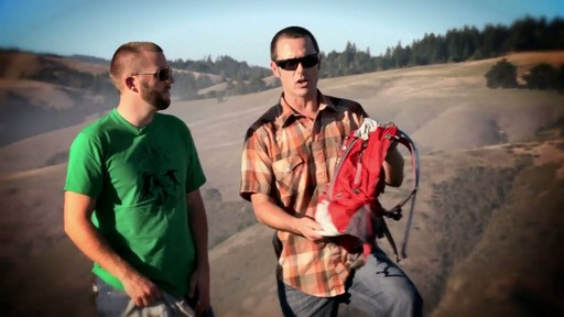 CamelBak Octane Series - image 1 from the video