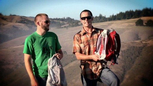 CamelBak Octane Series - image 9 from the video