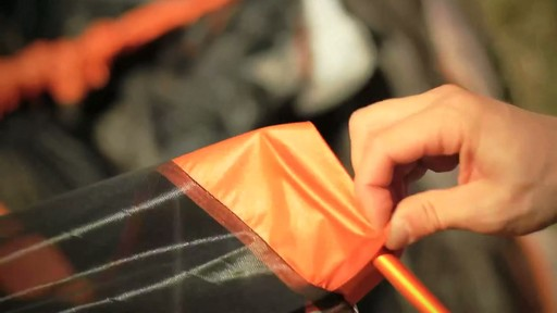 Kelty Palisade Tent - image 3 from the video