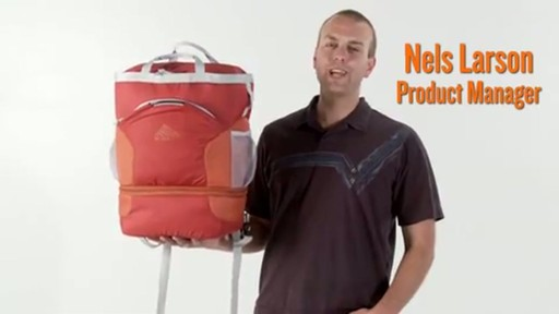 Kelty Duo Pack 12 - image 2 from the video