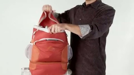 Kelty Duo Pack 12 - image 3 from the video