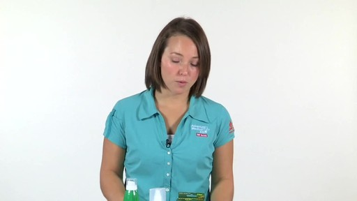 NATRAPEL 8 hr. Insect Repellant - image 5 from the video