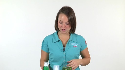 NATRAPEL 8 hr. Insect Repellant - image 7 from the video