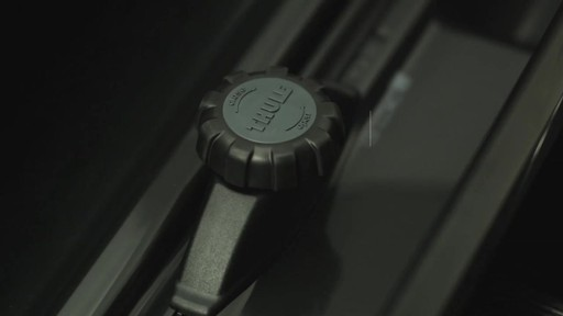 THULE Boxter Features - image 4 from the video
