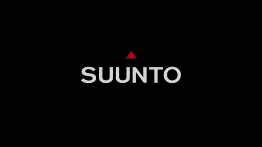 SUUNTO Ambit - image 10 from the video