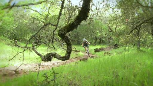CAMELBAK Octane 18X Hydration Pack - image 4 from the video