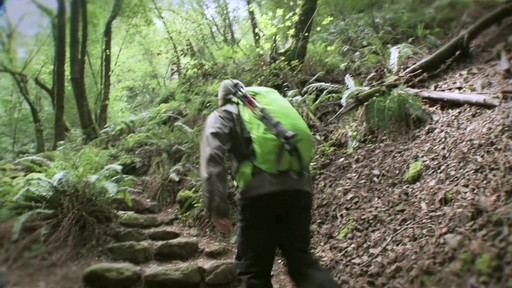 CAMELBAK Highwire 25 and Highwire 20 Hydration Packs - image 6 from the video