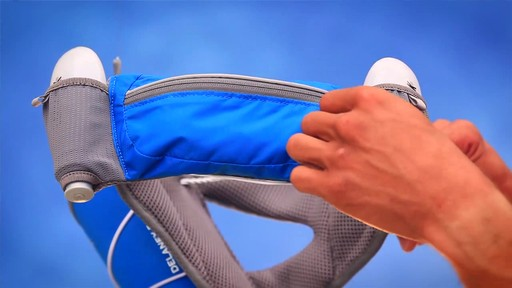 CAMELBAK Delaney Series - image 7 from the video