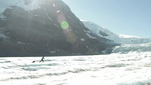 POLARTEC NeoShell Brand Video - image 1 from the video