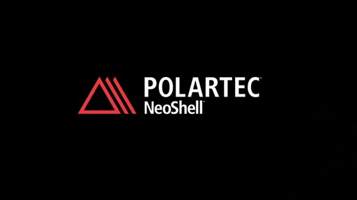 POLARTEC NeoShell Brand Video - image 10 from the video