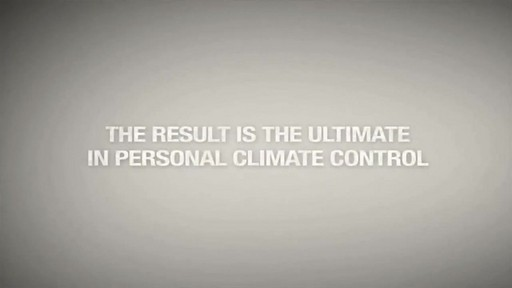 POLARTEC NeoShell Brand Video - image 7 from the video