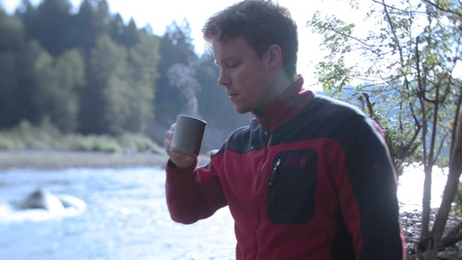 LEATHERMAN SideKick Multitool - image 4 from the video