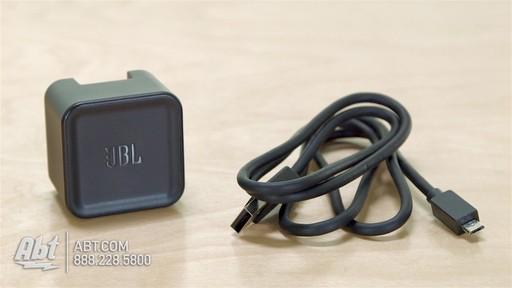 jbl flip 2 wireless speaker overview electronics and. Black Bedroom Furniture Sets. Home Design Ideas