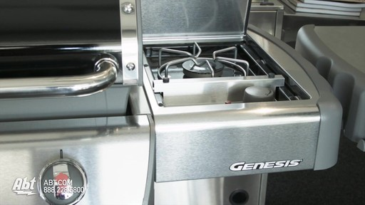 Weber Genesis Tested Weber Genesis Review Symbol Of Amazon Com - Abt weber grill
