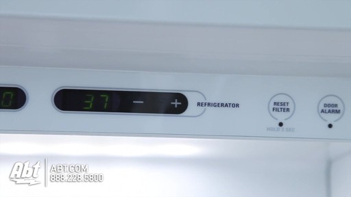 Built in Refrigerator 42 ge ge Monogram Refrigerator 42