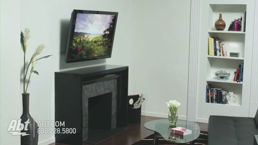 TV Wall Mounts Buying Guide - image 6 from the video
