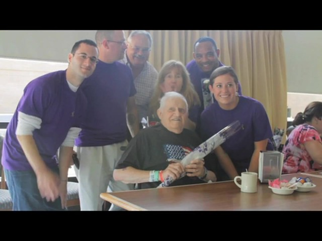 1-800-FLOWERS.COM's Summer of a Million Smiles - image 6 from the video