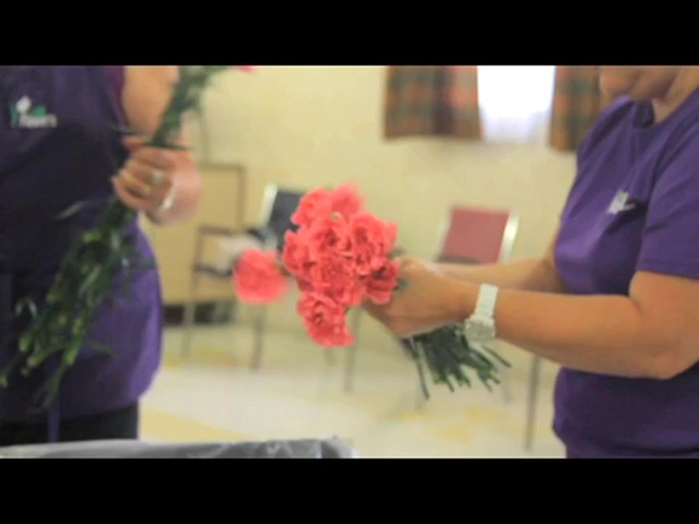 1-800-FLOWERS.COM's Summer of a Million Smiles - image 7 from the video