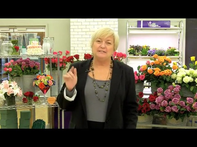 Top 10 Valentines Day Rose Care Tips Countdown  - image 1 from the video