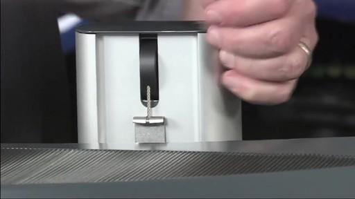 cuisinart coffee maker repair service folsom ca