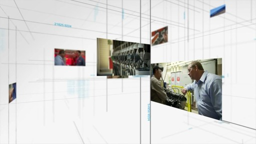 Chevron Explores Engine Testing with Techron Talks - image 1 from the video