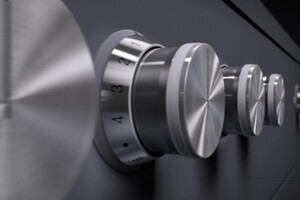 gaggenau vario cooktops 400 series abt electronics video gallery. Black Bedroom Furniture Sets. Home Design Ideas