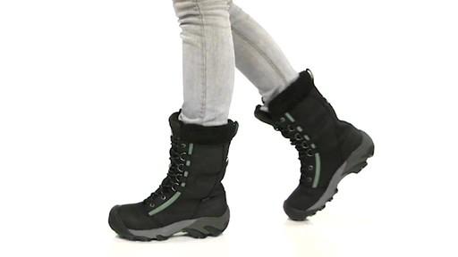 http://normalizer.liveclicker.com/thumb/7/1883974359_1_Flv_512x288_thumb_1.jpg/women-keen-hoodoo-high-lace-snow-boots-1.jpg