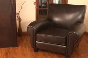 Incredible Edmond Club Chair Machost Co Dining Chair Design Ideas Machostcouk